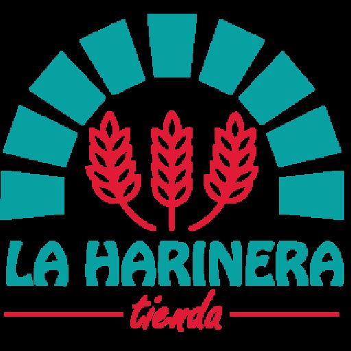Tienda La Harinera